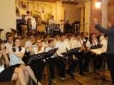 Vánoční koncerty dechového orchestru ZUŠ_6