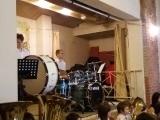 Vánoční koncerty dechového orchestru ZUŠ_7