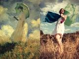 Inspirace pro fotoparafráze_10