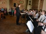 Koncert dechového orchestru 31. 3. 2017_25