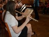 Koncert dechového orchestru 31. 3. 2017_39