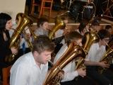Koncert dechového orchestru 31. 3. 2017_50