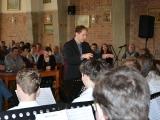 Koncert dechového orchestru 31. 3. 2017_62