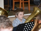 Koncert dechového orchestru 31. 3. 2017_76