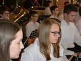 Koncert dechového orchestru 31. 3. 2017_80