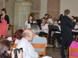 Koncert dechového orchestru 31. 3. 2017_86