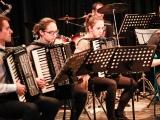 Akordeonový koncert_12
