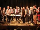 Akordeonový koncert_6