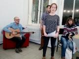 Cesta do Prahy na vyhlášení komiksové soutěže_18