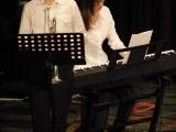 Adventní koncerty 10. 12. 2017_127