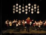 Adventní koncerty 10. 12. 2017_1