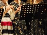 Adventní koncerty 10. 12. 2017_43