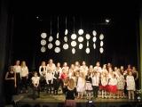 Adventní koncerty 10. 12. 2017_74