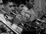 Vánoční koncert dechovky v Bojišti_14