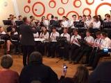 Vánoční koncert dechovky v Bojišti_1