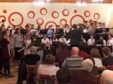 Vánoční koncert dechovky v Bojišti_4