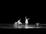 Momentky ze soutěže tanečnic v Ústí nad Orlicí_10