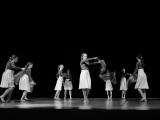 Momentky ze soutěže tanečnic v Ústí nad Orlicí_16