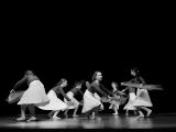 Momentky ze soutěže tanečnic v Ústí nad Orlicí_17