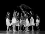 Momentky ze soutěže tanečnic v Ústí nad Orlicí_18