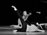 Momentky ze soutěže tanečnic v Ústí nad Orlicí_1