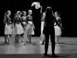 Momentky ze soutěže tanečnic v Ústí nad Orlicí_23