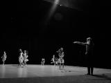 Momentky ze soutěže tanečnic v Ústí nad Orlicí_26