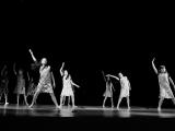 Momentky ze soutěže tanečnic v Ústí nad Orlicí_6