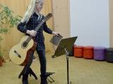 Malý koncert_10