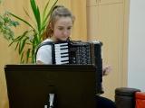 Malý koncert_13