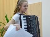 Malý koncert_14