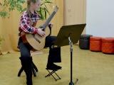 Malý koncert_15
