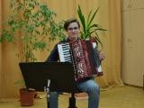 Malý koncert_17