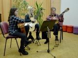 Malý koncert_19