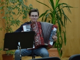 Malý koncert_1