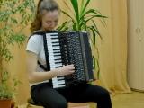 Malý koncert_20