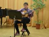 Malý koncert_4