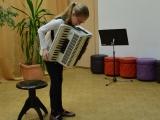 Malý koncert_6