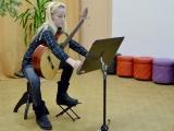 Malý koncert_9