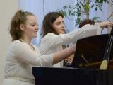 Momentky z absolventského koncertu_27
