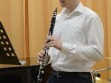 Momentky z absolventského koncertu_31