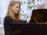 Absolventský koncert 2019_36