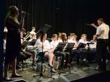 Z koncertu dechovky_42