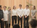 Momentky z absolventského koncertu_19