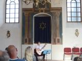 Momentky z koncertu v synagoze Ledeč_14