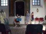 Momentky z koncertu v synagoze Ledeč_20