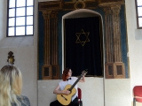 Momentky z koncertu v synagoze Ledeč_25