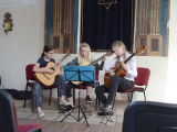 Momentky z koncertu v synagoze Ledeč_29