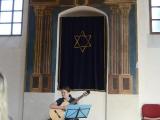 Momentky z koncertu v synagoze Ledeč_8