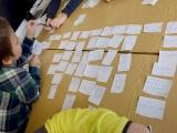Momentky z projektového dne ve škole 1_13